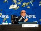 Bild tvrdi: Katar je kupio SP 2022