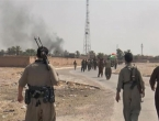 Ubijen zamjenik vođe ISIL-a
