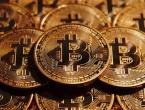 Bitcoin premašio 16.500 dolara