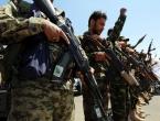 Jemenski Huti: Prekidamo napade, spremni smo za mir