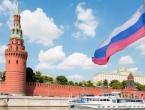 Rusija zbog navodnog miješanja u izbore na razgovor pozvala veleposlanika SAD-a