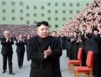 Elitne jedinice u svakom trenutku spremne ubiti Kim Jong-una