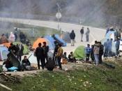 U Bosnu i Hercegovinu stiže novih 25.000 migranata