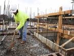 Njemačka: Nikad nije bilo teže naći radnika