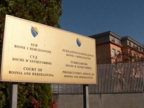 Sud BiH odbio optužnicu Tužiteljstva protiv Osmana Mehmedagića i Selme Cikotića