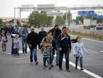Mađarski ministar: UN-ov pakt o migracijama je izdaja Europe