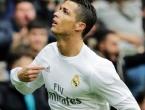 Ronaldo ušao u povijest: Portugalac najbolji strijelac najjačih liga Europe