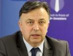 Potrebno zaštititi radnike i dobavljače Konzuma u BiH