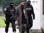 Europski džihadizam je rođen u BiH!