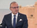 Grlić Radman ministrima EU-a naglasio potrebu što bržih izmjena izbornog zakona u BiH