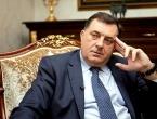 Migrante u BiH ubacuju namjerno