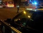 Poginula pješakinja u Sarajevu, vozač pobjegao