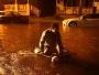 Uragan Florence oslabio na razinu tropske oluje