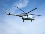 U padu ruskog helikoptera u Sibiru poginulo najmanje 19 ljudi