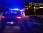 Nesreća u Rodoču: Automobil udario i ubio pješakinju