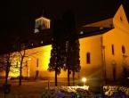 Svečano otvoren 5. bugojanski božićni sajam