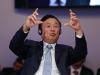 Osnivač Huaweija: Amerika nas neće slomiti