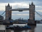 Najviše milijardera živi u Londonu