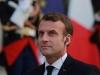 Macron upozorava na opasnost raspada Europske unije