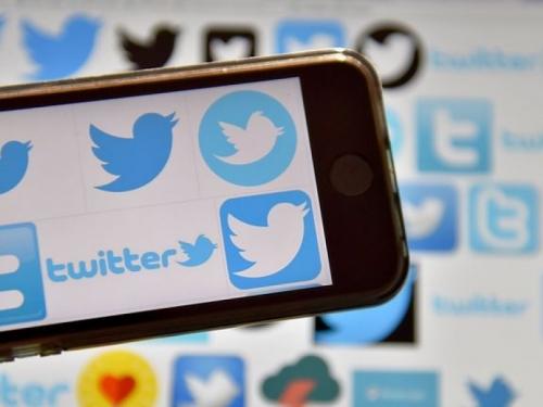 Podli načini na koje Facebook i Instagram korisnike pretvaraju u ovisnike