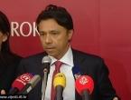 Alvarez: Situacija je dosta zahtjevna, nema jamstva da ćemo uspjeti