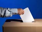 Ako ne promijenimo Izborni zakon, BiH će postati kao Mostar