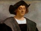 Znanstvenici analiziraju DNA Kristofora Kolumba. Žele utvrditi njegovo porijeklo