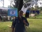 Bošnjačka zajednica iz Sydneyja održala skup podrške osuđenom ratnom zločincu Sakibu Mahmuljinu
