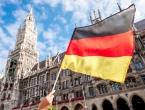 Njemačka vlada usvojila zakon koji olakšava zapošljavanje radnika iz cijelog svijeta