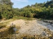 U Hrvatskoj preusmjere rijeku u polje pa Hercegovina ostane bez vode