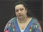 SAD protjeruje pripadnicu elitnih postrojbi ABIH koja je ubijala Hrvate u Trusini