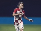 Luka Modrić: Želim veliki rezultat s reprezentacijom