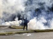 Lavrov: Intervencija u Venezueli bila bi katastrofalna