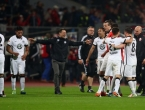Niko Kovač je nezaustavljiv: Frankfurt srušio i Dortmund i došao 3. mjesta