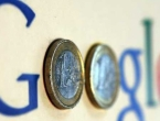 Europa priprema 'Google porez'