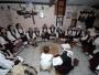 FOTO: Pleternički Ramci okupili mlade da bi sačuvali tradiciju