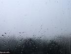 Sutra nestabilno vrijeme s pljuskovima i grmljavinom