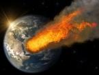 Zemlja će dobiti štit od asteroida