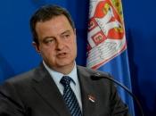 Dačić bošnjačkim političarima: Svatko ima svoje Kosovo