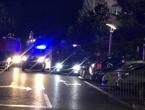 Kaos u Crnoj Gori: Džipom pokušao pregaziti vjernike