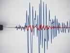 U BiH u 2016. registrirano oko 70 potresa, Hercegovina seizmički najaktivnija