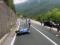 U teškoj prometnoj nesreći kod Jablanice poginuo motociklist