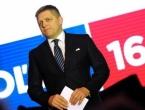 Slovački premijer: Za islam nema mjesta u našoj državi!