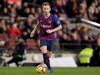 Rakitić ostaje u Barceloni