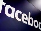 Bijela kuća napala Facebook kao kanal za širenje dezinformacija o covidu-19