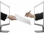 Redovi pred šalterima stvar prošlosti, uvodi se elektronički potpis u BiH