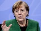 Njemačka produžila lockdown do sredine travnja