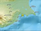 Jaki potres pogodio Cipar, stanari bježali iz nebodera