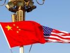 Šef FBI-a: Kina veća protuobavještajna prijetnja od Rusije