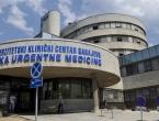 Jedna pacijentica preminula od svinjske gripe, na UKCS-u ih još 6 zaraženih!